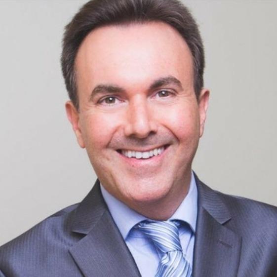 Carlos Episcopo