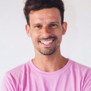 Thiago Mangolini